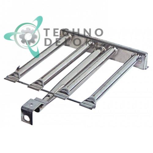 Горелка 869.105326 universal parts equipment