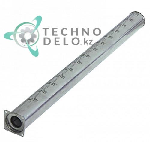 Горелка 869.105330 universal parts equipment