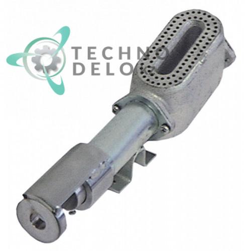 Горелка zip-105356/original parts service