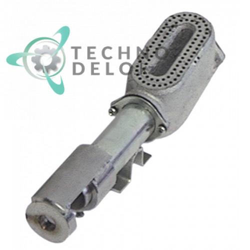 Горелка zip-105357/original parts service