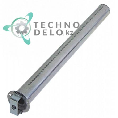 Горелка 869.105362 universal parts equipment