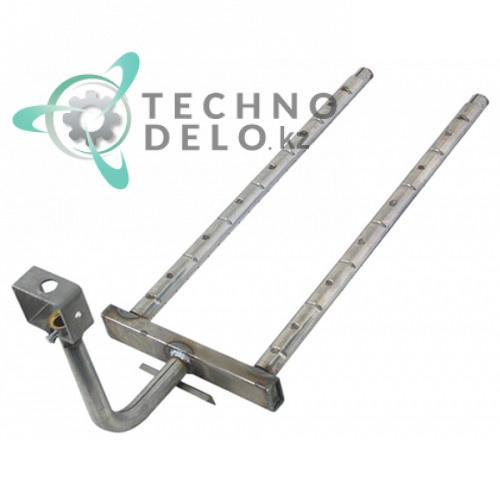 Горелка zip-105427/original parts service