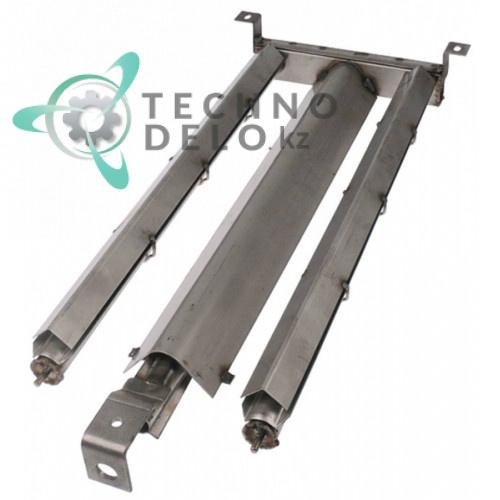 Горелка zip-105431/original parts service
