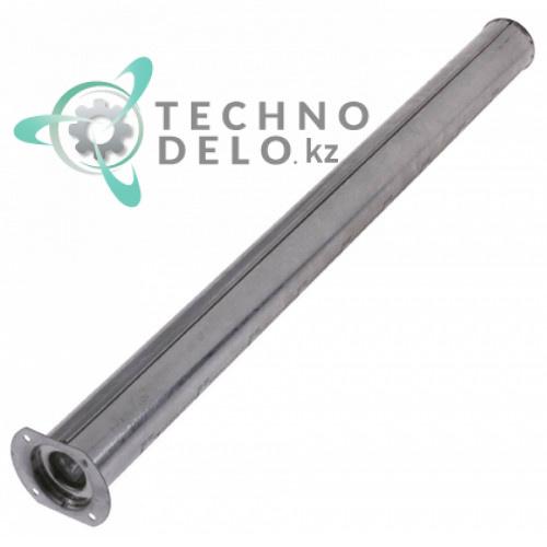 Горелка 869.105473 universal parts equipment