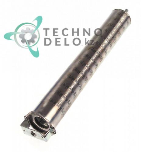 Горелка 869.105477 universal parts equipment