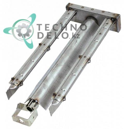 Горелка zip-105494/original parts service