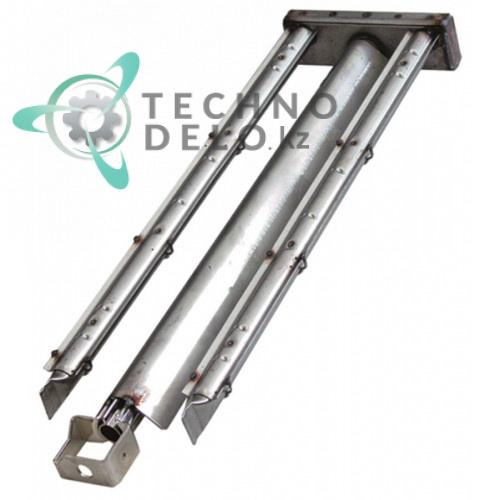Горелка zip-105495/original parts service