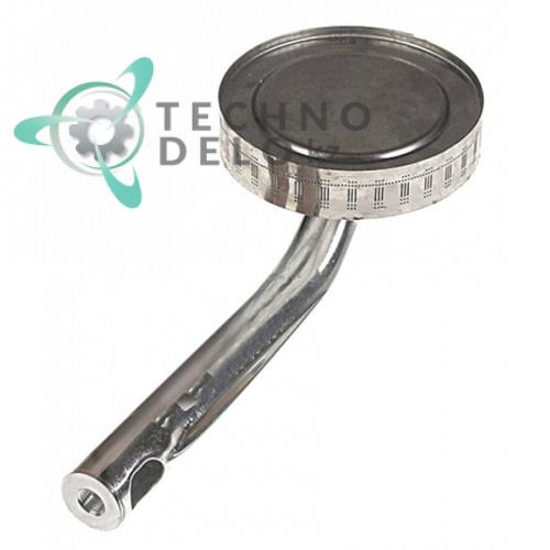 Горелка zip-105534/original parts service