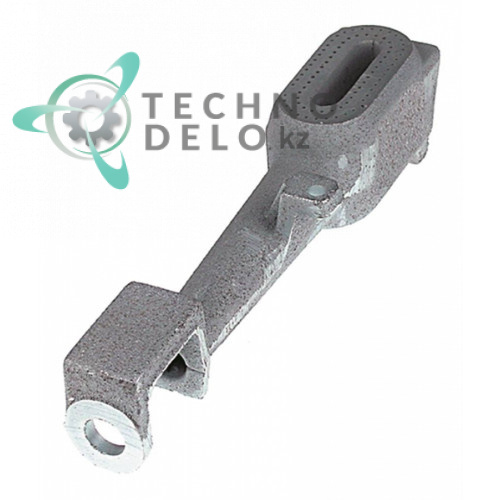 Горелка zip-105544/original parts service