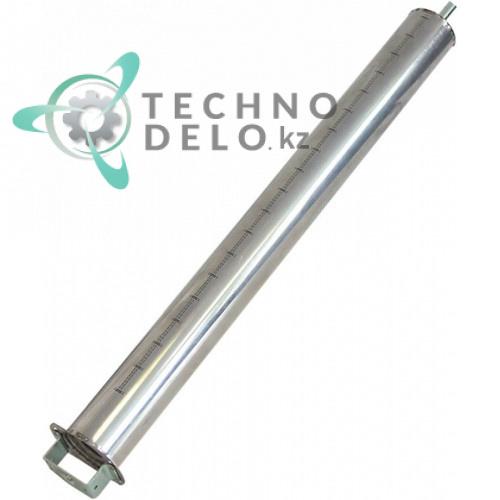 Горелка 869.105554 universal parts equipment