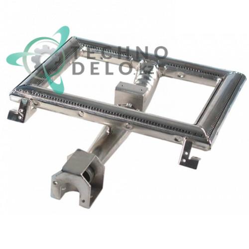 Горелка zip-105655/original parts service