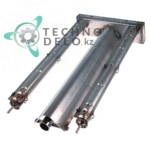 Горелка zip-105686/original parts service