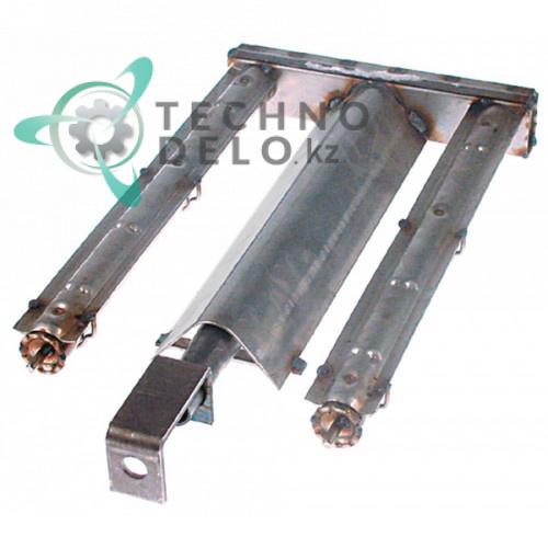 Горелка zip-105687/original parts service
