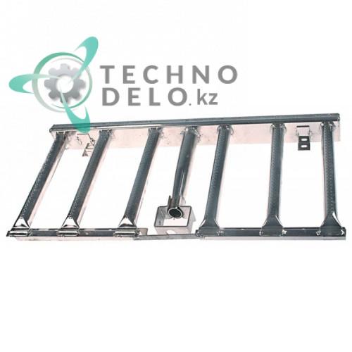 Горелка 869.105694 universal parts equipment