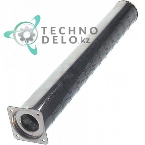 Горелка 869.105762 universal parts equipment