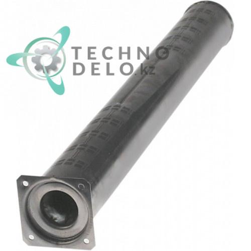 Горелка zip-105777/original parts service