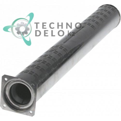 Горелка zip-105779/original parts service