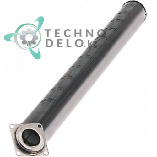 Горелка 869.105787 universal parts equipment