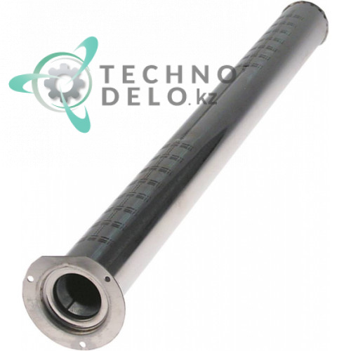Горелка zip-105789/original parts service