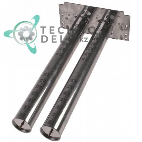 Горелка 034.105850 universal service parts