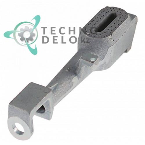 Горелка zip-105859/original parts service