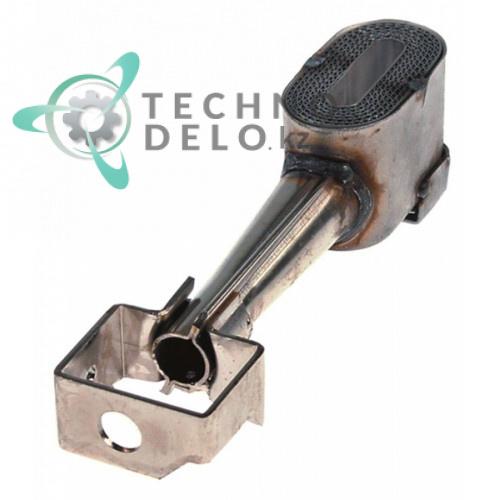 Горелка zip-105866/original parts service