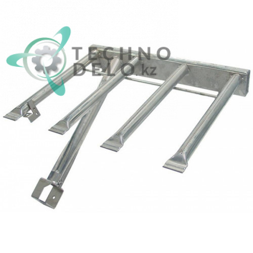 Горелка 034.105868 universal service parts