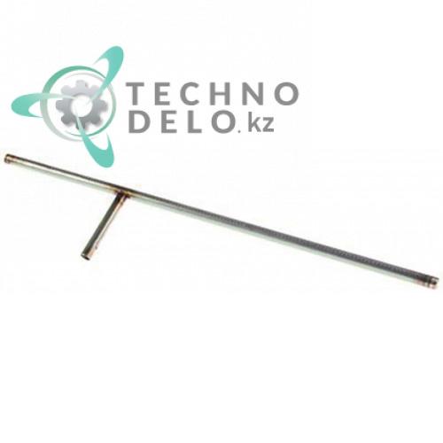 Мост zip-105930/original parts service