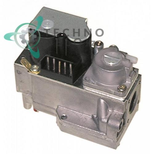 Газовый вентиль 196.106004 service parts uni