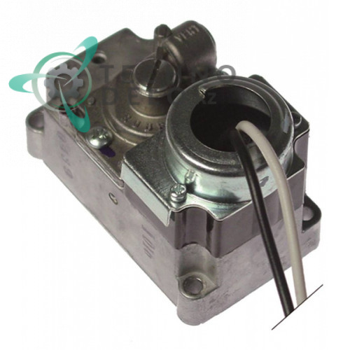 Блок 196.106136 service parts uni