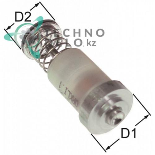Вставка zip-106173/original parts service