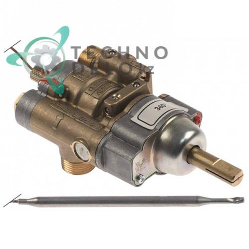 Термостат газ PEL 465.106192 universal parts