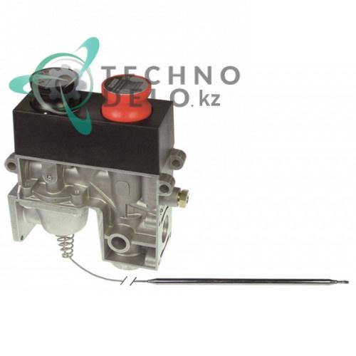 Термостат zip-106207/original parts service