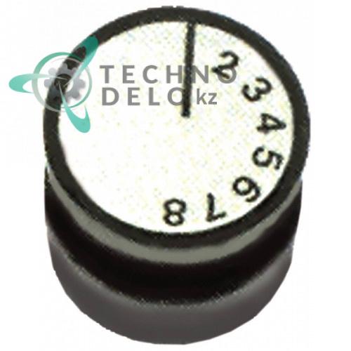 Рукоятка zip-106212/original parts service