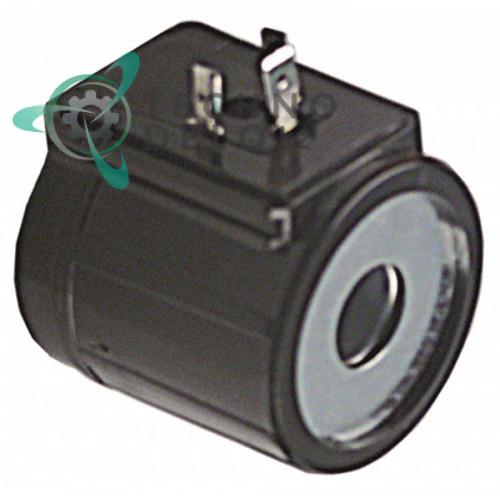 Электромагнитная катушка 196.106242 service parts uni