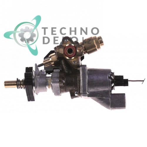 Термостат газ SABAF 465.106310 universal parts