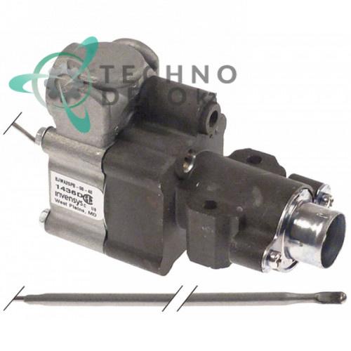 Термостат zip-106371/original parts service