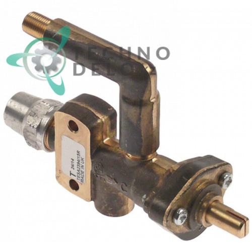 Кран zip-106377/original parts service