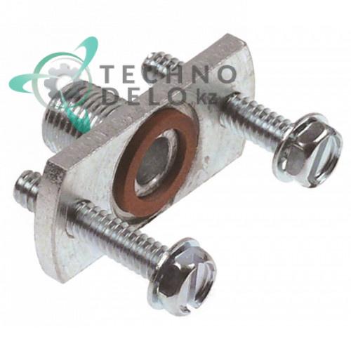 Газовое zip-106659/original parts service