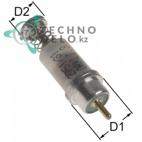 Вставка zip-106725/original parts service