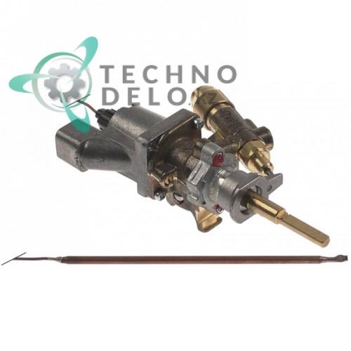 Термостат zip-106742/original parts service