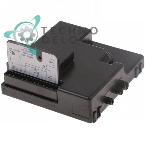 Прибор zip-106755/original parts service