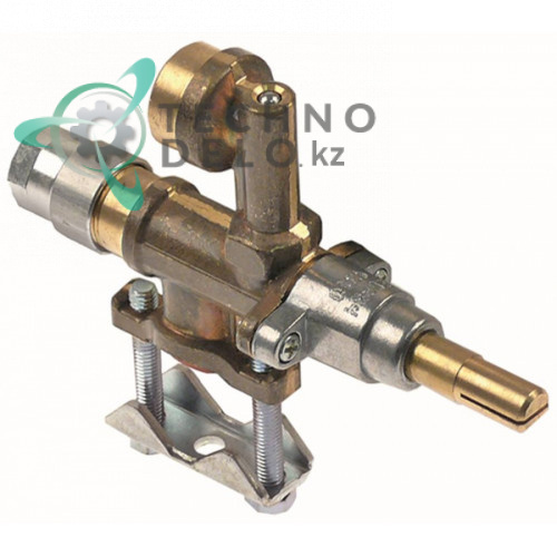 Кран zip-106895/original parts service