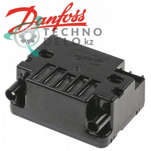 Блок зажигания zip-106925/original parts service