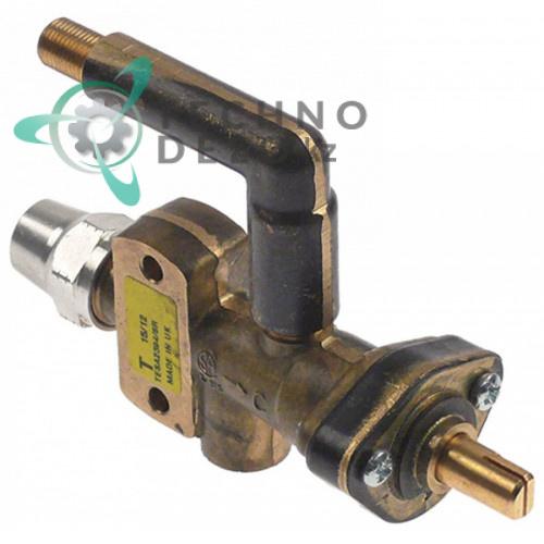 Кран zip-106941/original parts service