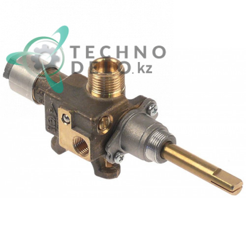 Кран zip-106947/original parts service