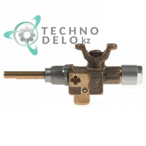 Кран zip-106948/original parts service