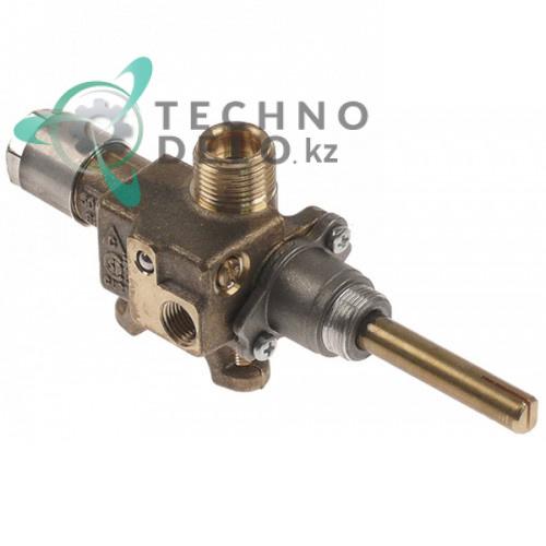 Кран zip-106958/original parts service