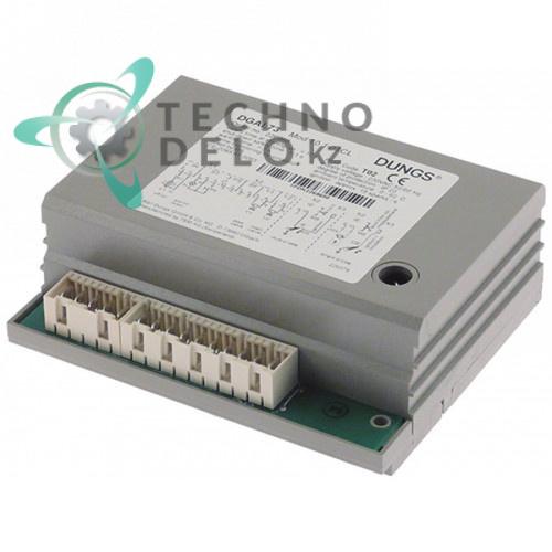 Прибор zip-107149/original parts service