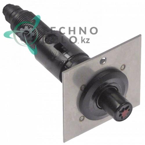 Воспламенитель zip-107154/original parts service